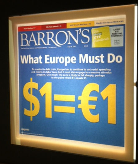 8-20-13 barrons cover july 16 2012